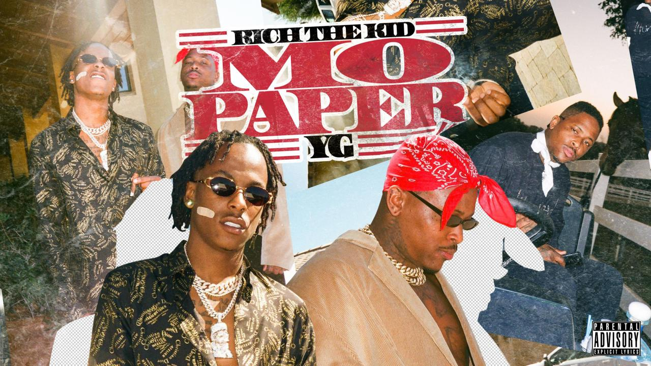 rich the kid the world is yours zip