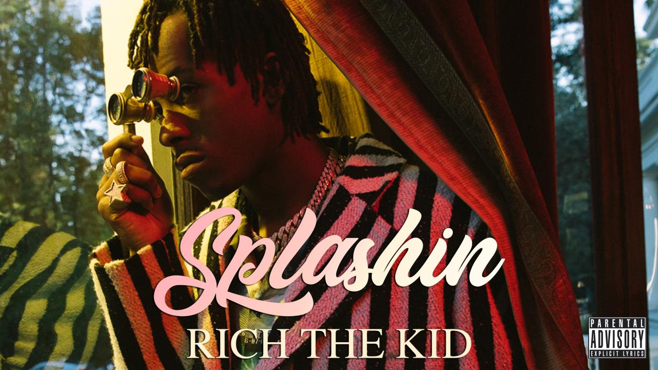 Rich The Kid | Official Site